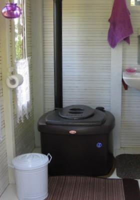biolan_toilets
