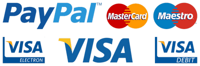 Case-Of-Six-Visa-Mastercard-Paypal-Accepted-Logo